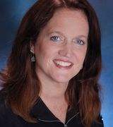 Sheila Moylan, Agent in Dover, MA