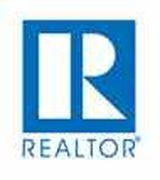 Calvin Holt, Real Estate Pro in College Park, MD