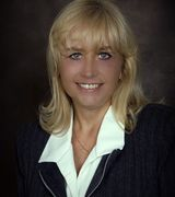 Lori McNeese, Real Estate Pro in Spearfish, SD