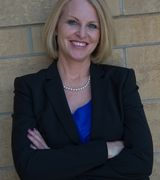 Jill Pursell, Real Estate Agent in Greenwood Village, CO