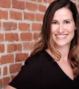 Sara Wilhelm, Real Estate Agent in Denver, CO
