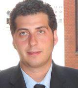 Jon Mavrakis, Agent in Cleveland, OH