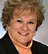 Doris Messina, Agent in Palo Alto, CA