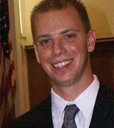 Gregory Tibok, Real Estate Agent in Somerville, NJ