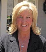 Teresa Powell, Real Estate Pro in Panama City, FL