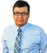 Melvin Castro, Real Estate Pro in Granada Hills, CA