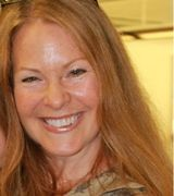 Gayle Rich-B…, Real Estate Pro in Vernonia, OR