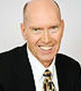 William Brierly, Agent in Plantation, FL