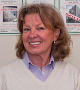 Diane Danuta Wolska, Real Estate Agent in Brooklyn, NY
