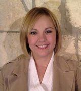 Alissa Perez, Real Estate Pro in Harlingen, TX