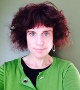 Tricia O'Brien, Real Estate Agent in Glastonbury, CT