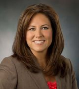 Shannon Mantica, Agent in Fort Wayne, IN