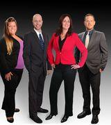 Jessica Vooz, Real Estate Agent in Montgomeryville, PA