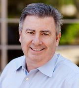 Larry Miller, Agent in Los Gatos, CA