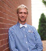 Eric Davis, Agent in Washington, MO
