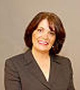 Diane McDowe…, Real Estate Pro in AZ,