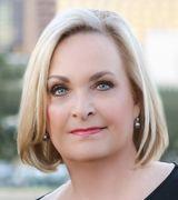 Diane Dopson, Agent in Austin, TX