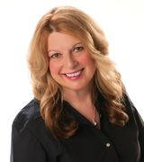 Carol Shear, Agent in Worthington, OH