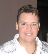 James Rineha…, Real Estate Pro in Hollywood, FL