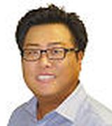 Andrew Song, Real Estate Pro in Scottsdale, AZ