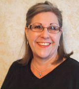 Susan Lasky, Real Estate Pro in Metuchen, NJ