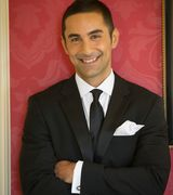Navid Sakhi, Real Estate Agent in Vienna, VA