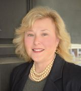 Kathy Van Du…, Real Estate Pro in mattituck, NY