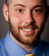 Daniel Ferriouolo, Agent in Milford, CT