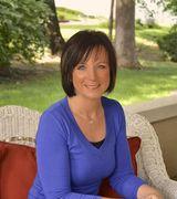 Robin Rickerson, Agent in St Joseph, MO