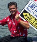 Steven Myers, Agent in Summerfield, FL