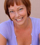 Michelle Wood, Agent in Mount Pleasant, SC