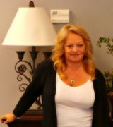Laura Hallman, Real Estate Pro in Virginia Beach, VA