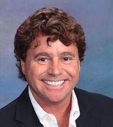 John Knowlton, Real Estate Pro in Las Vegas, NV