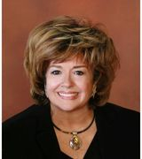 Charlotte Lacy, Agent in Austin, TX