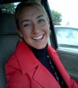 Tracy Altendorfer, Real Estate Agent in Minneapolis, MN
