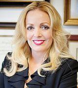Margaret OBrien, Real Estate Agent in