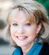 Carol Shinsky Marcotte, GRI  CRS, Agent in Grapevine, TX