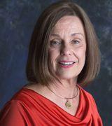Margaret Pri…, Real Estate Pro in Lafayette, CA