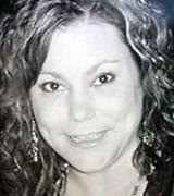 Nadine Arriola, Agent in San Bernardino, CA