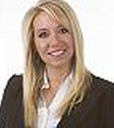 Jennifer Duff, Real Estate Pro in Columbia City, IN