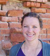 Aubrey Hutchison, Agent in Helena, MT
