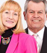Debbie & Doug…, Real Estate Pro in Asheville, NC