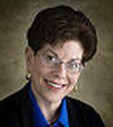 Marjorie Gre…, Real Estate Pro in Forest Park, GA