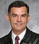 Ricardo Cervantes, Agent in Chula Vista, CA