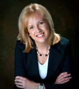 Susan Hotchk…, Real Estate Pro in Southbury, CT