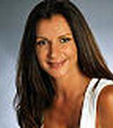 Maritza Adams, Real Estate Pro in Fort Lauderdale, FL