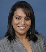 Yvonne Hagam…, Real Estate Pro in Virginia Beach, VA