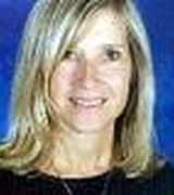 Judy Jamieson, Agent in Rocky River, OH
