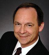 Earl Weikel, Agent in Louisville, KY
