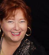 Linda Work, Real Estate Pro in Denver, CO